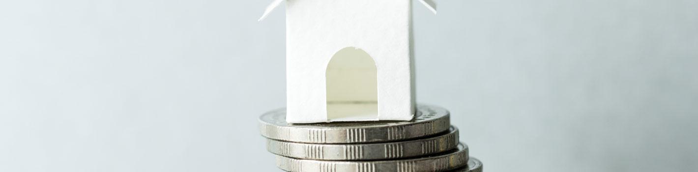 Recuperamos tu dinero: hipotecas multidivisa, negligencia médica, gastos bancarios hipoteca